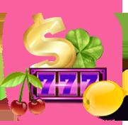 Onfirepay com игровой автомат гаражи скачать бесплатно